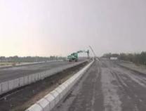 省政府最新批复!这条高速在博兴将设置2个收费站