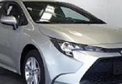 豐田三缸機正式國產,兩款車型確認搭載上市