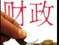 滨州市财政局局长:发挥财政职能为创城提供资金保障