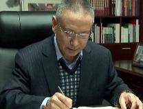 """滨州市人大代表王明峰:本职工作与代表职责 """"两不误、两促进"""""""