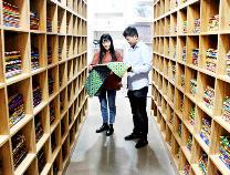 滨州高新区纺织产业动能转换提速