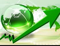 推动绿色发展 建设美丽中国——十八届三中全会以来全面深化生态文明体制改革综述