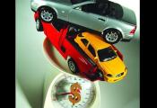 汽车贷款需要哪些手续