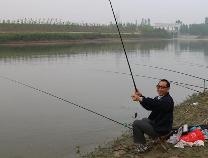 小清河复航工程同步建成生态修复、文化旅游和绿色景观工程