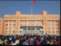 招聘来啦!惠民致远实验学校发布2018教师招聘简章