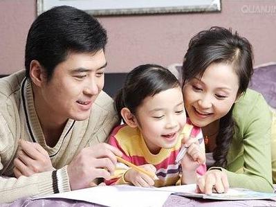 父母最易犯早教错误TOP10:做家务给报酬上榜