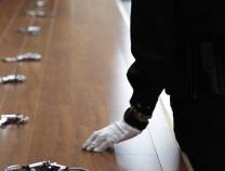 中纪委网站评江西专升本考试作弊事件:监考老师漠视职责法纪