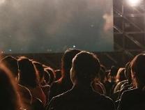 中纪委网站刊文:整顿饭圈并不是整顿粉丝,而是背后的产业链