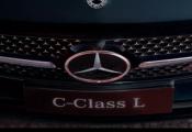 中国又是第一!梅赛德斯-奔驰三季度交付新车161万辆