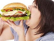 为何女性易发胖减肥这么难?真相在这里!