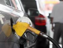6日24时起,国内油价年内第11涨,一箱油多花5.5元