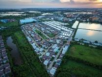 滨州最新一批土地征收公示出炉!涉及13个村!