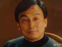 滨州剧作家王新生:苦水泡三遍 咸水浸三遍 泪水过三遍才能出好作品